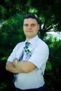 Инженер-наладчик. Средне-специальное образование, опыт работы 7 лет
