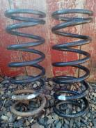 Пружина подвески. Toyota Ipsum, SXM15