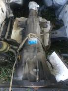 Автоматическая коробка переключения передач. Toyota Verossa, GX110 Toyota Mark II Wagon Blit, GX110 Toyota Mark II, GX110 Двигатель 1GFE