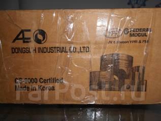 Поршень. Kia Sorento Hyundai H100 Двигатели: D4CB, A, ENG. Под заказ
