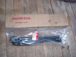 Тяга стабилизатора поперечной устойчивости. Honda: Domani, Ballade, Civic, Civic Ferio, Integra SJ Двигатели: D16A, D15B, D16Y9, D15Z4, B18B4, B16A6...