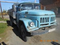 ЗИЛ 431410. Продается грузовик , 6 000 куб. см., 6 000 кг.