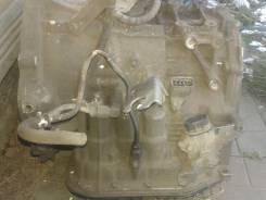 Автоматическая коробка переключения передач. Toyota Probox