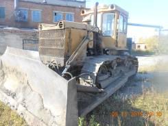 ЧТЗ Т-170. Продается трактор (бульдозер) Т-170, 19 560,00кг.