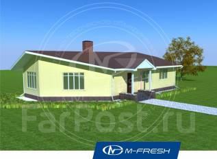 M-fresh Jimmy. 100-200 кв. м., 1 этаж, 4 комнаты, бетон