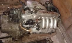 Двигатель Toyota , SV50, 3SFSE