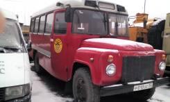 Кавз 3270. Продается автобус КАВЗ-3270, 4 250 куб. см., 18 мест