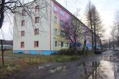 3-комнатная, 40 лет Октября 1. частное лицо, 52 кв.м.