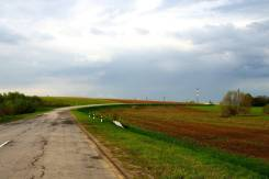 Продаю землю 1га в Щёкино, пос. Селиваново. собственность, аренда, электричество, вода, от частного лица (собственник)