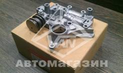 Клапан акпп. Honda: Avancier, Inspire, Accord, Odyssey, Saber Двигатель J30A4