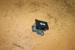 Ручка открывания капота. Honda Inspire, UA2 Honda Saber, UA2