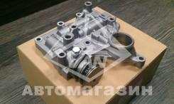 Клапан акпп. Honda Lagreat, LA-RL1 Honda Odyssey Honda MR-V Двигатель J35A4