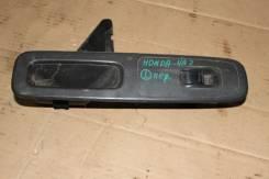 Блок управления стеклоподъемниками. Honda Inspire, UA2 Honda Saber, UA2