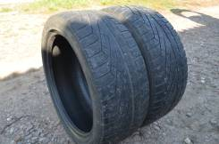 Pirelli W 210 Sottozero. Зимние, без шипов, 20%, 2 шт