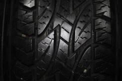 Bridgestone Dueler A/T D694. Летние, 2005 год, износ: 10%, 4 шт