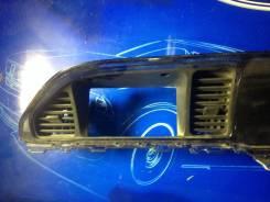 Решетка вентиляционная. Honda Avancier, TA4, TA3, LA-TA1, LA-TA2, LA-TA3, LA-TA4, GH-TA4, GH-TA3, GH-TA2, GH-TA1, TA2, TA1 Двигатели: F23A, J30A, F23A...