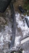 Решетка под дворники. Toyota Corolla, EE111, WZE110, AE111, ZZE112, ZZE111 Двигатели: 4ZZFE, 1WZ, 3ZZFE, 4EFE, 4AFE