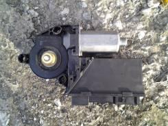 Мотор стеклоподъемника. Volkswagen Touareg, 7LA, 7L7, 7L6, 7LA,, 7L6,