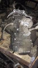МКПП. Chevrolet Express Chevrolet Lacetti, J200 Двигатели: F16D3, F14D3