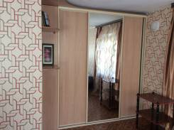 1-комнатная, Дикопольцева ул 76. Центральный, агентство, 35 кв.м.