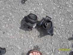 Подушка двигателя. Honda Stream, RN1 Двигатель D17A