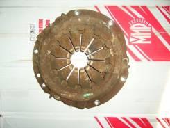 Корзина сцепления. Toyota Lite Ace, KM30 Двигатель 5KU