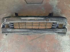 Бампер. Nissan Bluebird Sylphy, NG11, G11, KG11