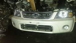 Радиатор кондиционера. Honda CR-V, RD1, RD2 Двигатель B20B