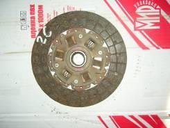 Диск сцепления. Toyota Lite Ace, CM30 Двигатель 2C