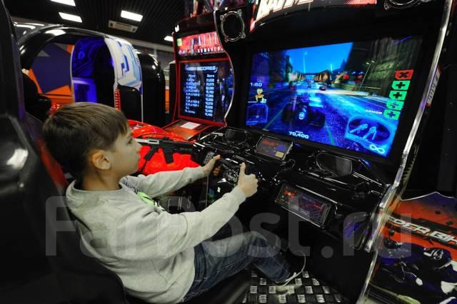 Работа job ru игровые автоматы скачать джава казино