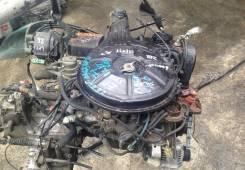 Продажа двигатель на Toyota  2E