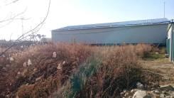 Земельный участок в Уссурийске Зона ПР-5. 2 400кв.м., аренда, электричество, от частного лица (собственник). Фото участка