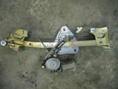 Стеклоподъемный механизм. Toyota Mark II, GX105, JZX100, GX100, JZX101
