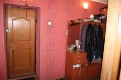 2-комнатная, Ленина ул 87. центр, частное лицо, 48кв.м.
