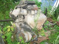 Продам двигатель 21r-u