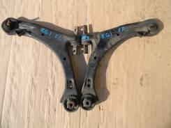 Рычаг подвески. Honda Stepwgn, RG1