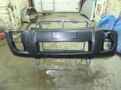 Расширитель крыла. Hyundai ix35 Hyundai Tucson