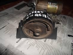 Подушка двигателя. Nissan Expert, VW11