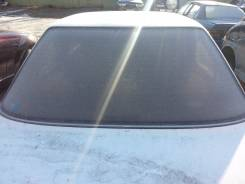 Стекло заднее. Toyota Corolla, AE91
