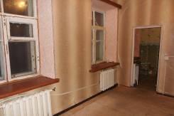 Комната, Партизанская ул 52. Екатериновка, частное лицо, 13,0кв.м.