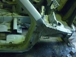 Стойка кузова. Toyota Probox, NCP50