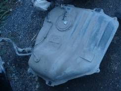 Горловина топливного бака. Toyota Probox, NCP50, NCP50V