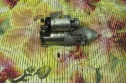 Стартер. Chevrolet Lacetti, J200 Двигатель F14D3