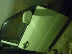 Зеркало заднего вида боковое. Toyota Probox, NCP50