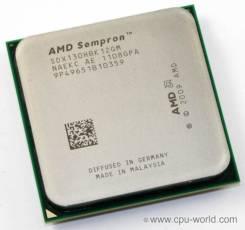 AMD Sempron X1 X145