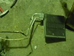 Радиатор отопителя. Toyota Probox, NCP50