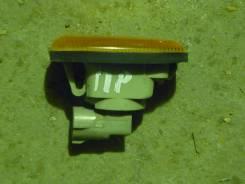 Повторитель поворота в крыло. Toyota Probox, NCP50