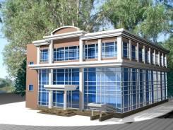 Ведущий архитектор. Высшее образование по специальности, опыт работы 5 лет