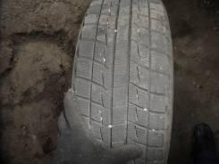 Bridgestone Blizzak Revo1. Всесезонные, износ: 10%, 1 шт