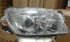 Продам фары на Toyota RAV-4(06-12)